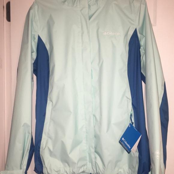 Columbia Jackets & Blazers - Women's jacket